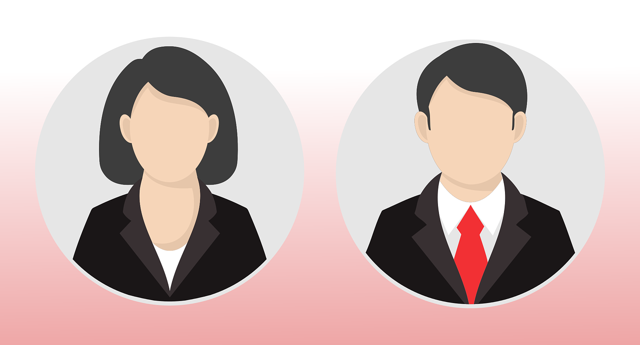 Gender Equality in Japanese Business