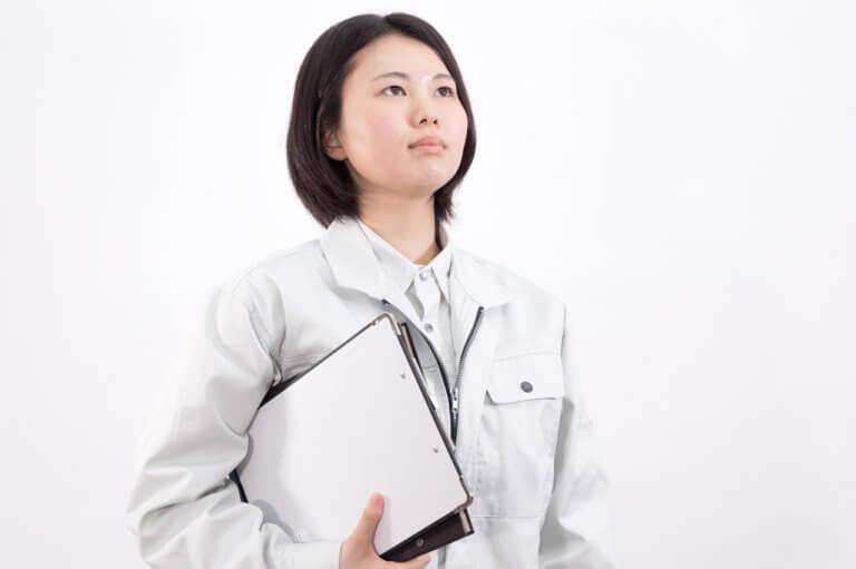 (11)外国人社員教育の基本:理想を持ち日々努力をすることを教える