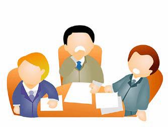 Nemawashi makes meetings perfunctory and boring