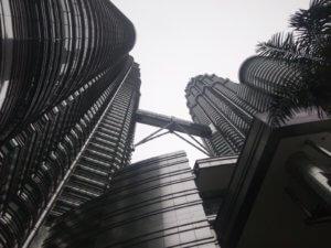 Japan-Malaysia Relationships