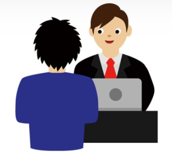 Structured Job Interview