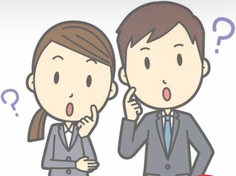 Unstructured Job Interviews are increasing in Japan